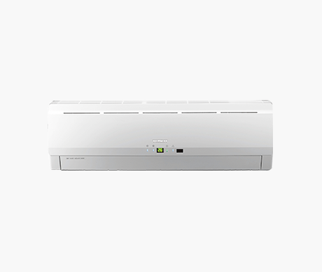 Wall-mounted Indoor Unit