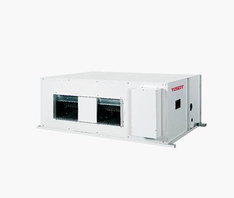 Fresh Air Processing Indoor Unit