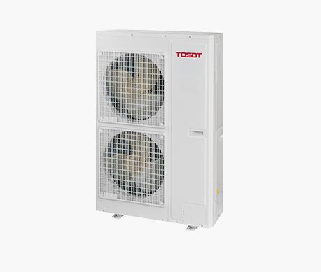 Pompa ciepła wysokotemperaturowa